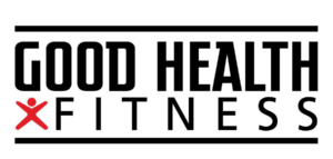 Good Health & Fitness Dundee